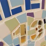 Mosaic house name