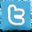 furry_cushion_twitter