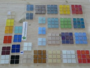 Mosaic glass tile samples.jpg